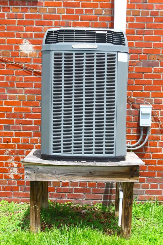 what your ac tune up should include mchale 39 s inc. Black Bedroom Furniture Sets. Home Design Ideas