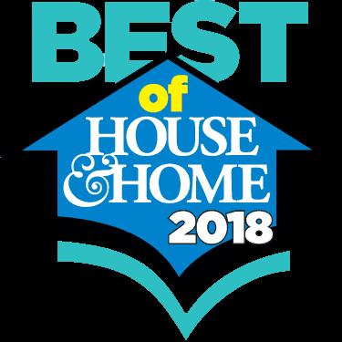 Best of H&H logo-v6