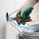 Electrical Upgrades by McHales in Levittown, PA